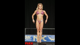 Alexandria Mossbarger - Figure A - 2013 JR Nationals thumbnail