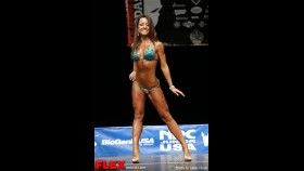 Rachel Feliciano thumbnail