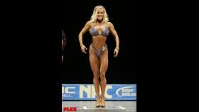 Kaylee Rae Flanagan - Figure E - 2013 NPC Nationals thumbnail