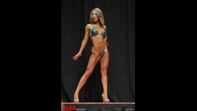 Christina Galanakis thumbnail
