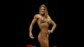 Annette Mendez - Figure E - 2013 NPC Nationals thumbnail