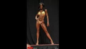 Stephanie Barney thumbnail