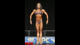 Jennifer Cordovez - Figure C - 2013 JR Nationals thumbnail
