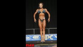 Christina Watson - Figure C - 2013 JR Nationals thumbnail