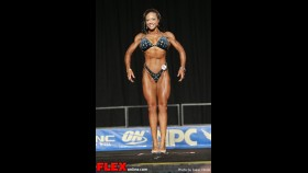 Christina Watson - Figure C - 2013 JR Nationals thumbnail