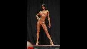 Lauren Fiorino thumbnail
