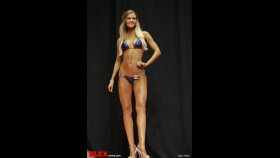 Kayla Harrington thumbnail