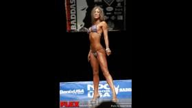 Sundae Marshall - Bikini Class C - NPC Junior USA's thumbnail