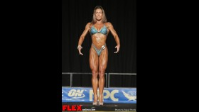 Jennifer Brown - Figure C - 2013 JR Nationals thumbnail