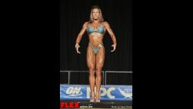 Jennifer Brown - Figure C - 2013 JR Nationals thumbnail