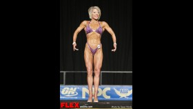 Kris Pitcher - Figure C - 2013 JR Nationals thumbnail