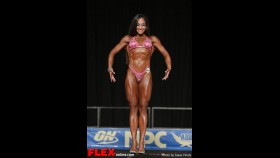 Zahira Landestoy - Figure C - 2013 JR Nationals thumbnail