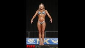 Regina Stronach thumbnail