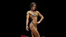 Natasha Castro - Figure F - 2013 NPC Nationals thumbnail