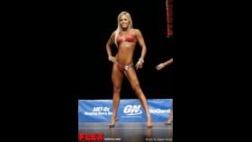 Maizee Demske - Bikini Class C - NPC Junior USA's thumbnail