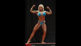 Sandie Dubois thumbnail