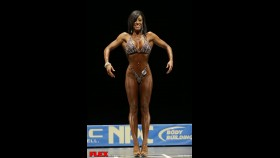 Bryana Turner - Figure F - 2013 NPC Nationals thumbnail