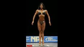 Angie Garcia - Figure F - 2013 NPC Nationals thumbnail