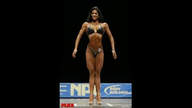 Angie Garcia - Figure F - 2013 NPC Nationals thumbnail