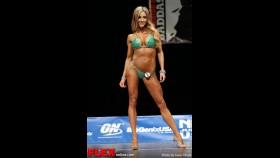 Paige Hathaway - Bikini Class D - NPC Junior USA's thumbnail