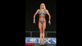 Alissa Parker - Figure E - 2013 JR Nationals thumbnail
