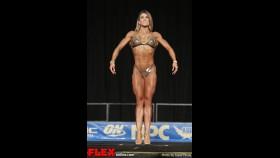 Annette Mendez - Figure E - 2013 JR Nationals thumbnail