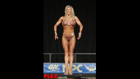 Maggie Moxley - Figure E - 2013 JR Nationals thumbnail