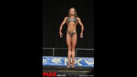 Amy Watson - Figure E - 2013 JR Nationals thumbnail