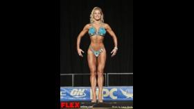 Rebecca Ewing - Figure E - 2013 JR Nationals thumbnail