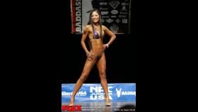 Susan Perry - Bikini Class E - NPC Junior USA's thumbnail