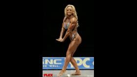 Nickie Clark thumbnail