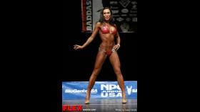 Elena Yurgeneva thumbnail