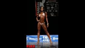 Brittany Adams - Bikini Class E - NPC Junior USA's thumbnail