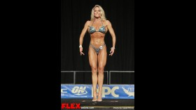 Kimberly Dickson - Figure F - 2013 JR Nationals thumbnail