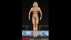 Kimberly Dickson - Figure F - 2013 JR Nationals thumbnail