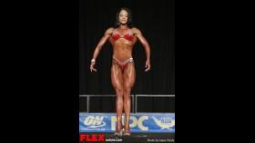 Roshonda Schmitt thumbnail