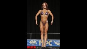 Alexandria Berriman - Figure F - 2013 JR Nationals thumbnail