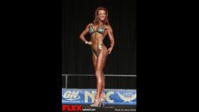 Rebecca Mitchell - Figure F - 2013 JR Nationals thumbnail