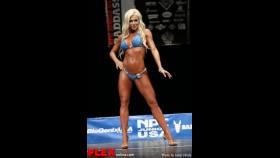 Taylor Knollenberg - Bikini Class F - NPC Junior USA's thumbnail