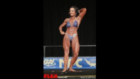 Kirsten Van Arsdale thumbnail