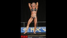 Justine Ansolone thumbnail