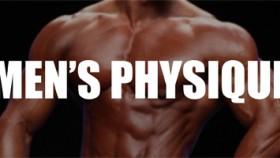 2015 NPC USA Championships Men's Physique Call Out Report thumbnail