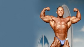 Michael Liberatore on His Prep for 2013 Chicago Pro thumbnail