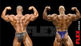 Morel vs Centopani for 2013 Tampa Pro thumbnail