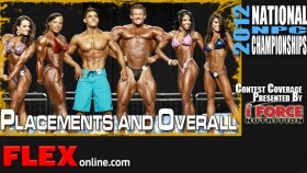 NPC 2012 National Championship Results and Report thumbnail
