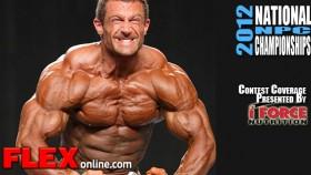 2012 NPC Nationals Overall Winner Brian Yersky thumbnail