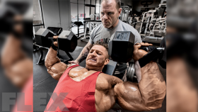 Build Mass, Lose Fat, and Get Crazy Strong thumbnail