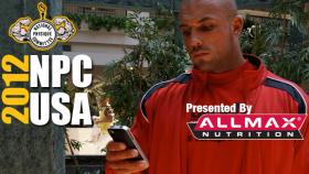 Nick Trigili Room interview After NPC USA Weigh-Ins thumbnail