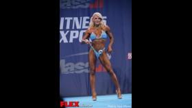 Cristiana Casoni thumbnail