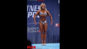 Giada Simari - 2012 IFBB Nordic Pro Championships  thumbnail